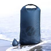 Matador Droplet Dry Bag XL 20L